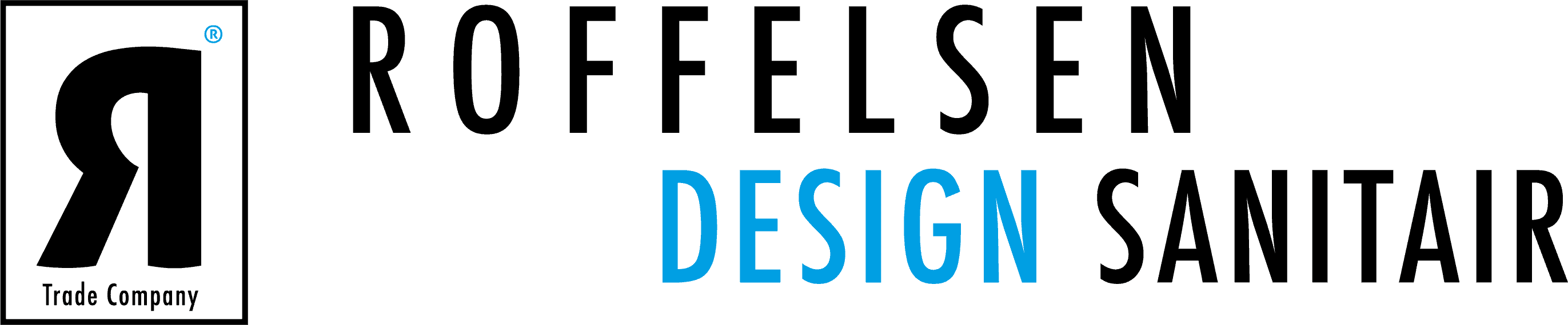 Roffelsen Design Sanitair